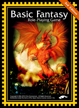 Basic Fantasy RPG 3rd Edition