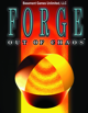 Forge: Out of Chaos