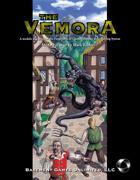 The Vemora