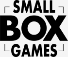 Small Box Games