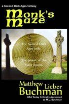 Monk's Maze