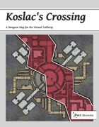 Koslac's Crossing