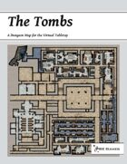 The Tombs