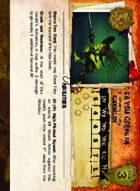 Bayou Gremlin (Special Edition)