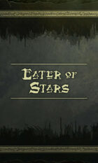 DCR Expansion - Eater of Stars Cards