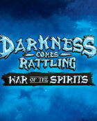 DCR - War of the Spirits [BUNDLE]