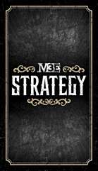 M3E Core Schemes and Strategies [BUNDLE]