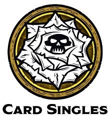 M3E Outcasts Singles