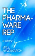 The Pharmaware Rep