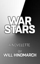 War Stars