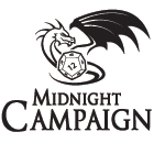 Midnight Campaign