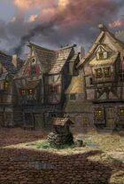 Village Fillage