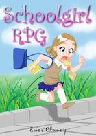 Schoolgirl RPG (Polish Version)