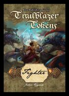 Trailblazer Tokens - Fighter