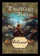 (5E) Trailblazer Tokens - Wizard