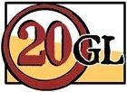 OGL 3.5 System Logo