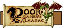 Poor Gamer's Almanac