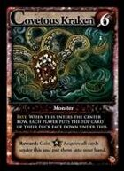 Ascension Promo - Promo Pack 4