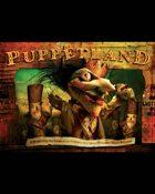 Puppetland