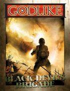 GODLIKE: Black Devils Brigade