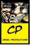 Cruel Productions