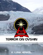 Terror on Ovshin