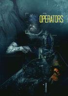 Operators RPG