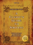 The Cleric's Guide to Smiting