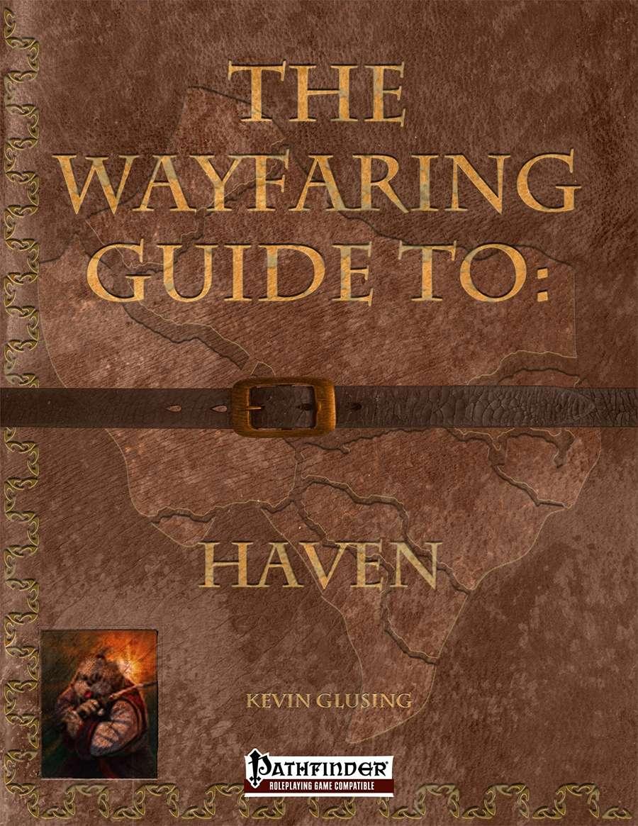 WFG: Haven