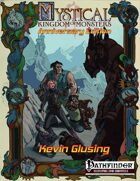 Kingdom of Monsters 5-Year Anniversary [BUNDLE]