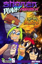 Shonen Punk! Remix #5