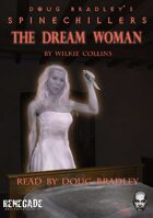 The Dream Woman Part 1