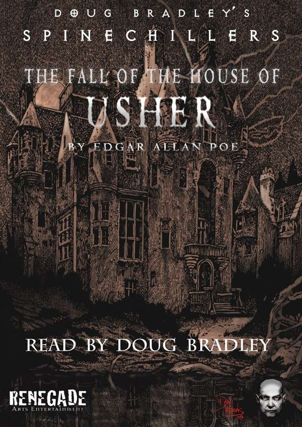 the fall of the house of usher setting essay The fall of the house of usher essay writing service, custom the fall of the house of usher papers, term papers, free the fall of the house of usher samples, research.
