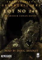 Lot No 249 Part 2