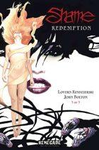 Shame - Redemption