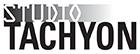 Studio Tachyon