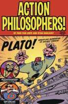 Action Philosophers #1