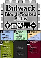 Bulwark: Miksa's Redoubt
