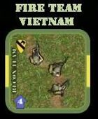 FTV Fire Team Vietnam