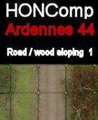 HONComp Ardennes 44 #1