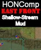 HONComp EAST FRONT Stream Set#1