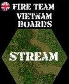 FIRE TEAM : VIETNAM Boards Stream
