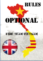 FIRE TEAM : VIETNAM Optional Rules