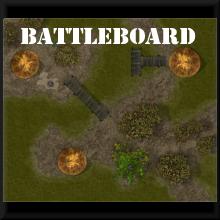 BATTLEBOARD