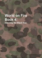 World on Fire: The Third World War Book 4