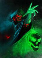 DriveThruRPG com - Cards, Props, & Visual Aids | Pathfinder