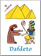 Dafdeto