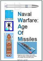 Naval Warfare : Age of Missiles