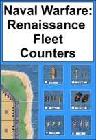 Naval Warfare : Renaissance Fleets