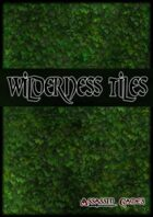 Wilderness Tiles